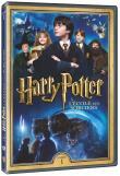 Harry Potter à l'école des sorciers DVD