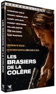 Les brasiers de la colère DVD (DVD)