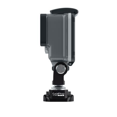 Boucle avec joint à rotule GoPro