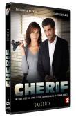 Coffret cherif, saison 3 (DVD)