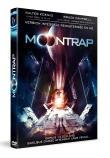 Photo : Moontrap DVD