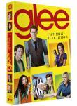 Glee - L'intégrale de la Saison 5 (DVD)