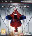 The Amazing Spiderman 2 PS3 - PlayStation 3