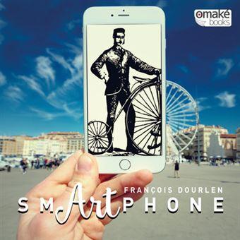Smartphone art