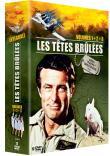 Les Têtes brûlées - L'intégrale (DVD)
