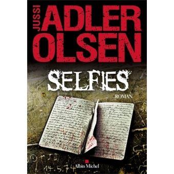 """Résultat de recherche d'images pour """"selfies jussi adler olsen"""""""