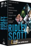 Ridley Scott Coffret DVD