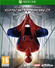 The Amazing Spiderman 2 Xbox One - Xbox One