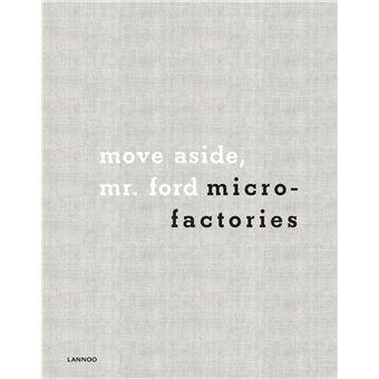 Microfactories