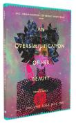 Photo : An Oversimplification of Her Beauty