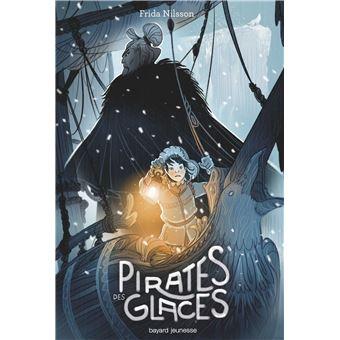 Pirates des glaces