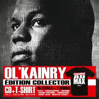 Ol'Kainry