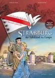 Strasburg der schlüssel