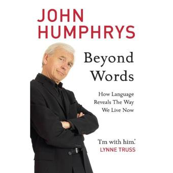 response to john humphrys Kenneth humphreys 220216  and after six days jesus taketh with him peter, and james, and john, and leadeth  in response, the ecclesiasta.