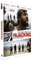 Photo : Hijacking