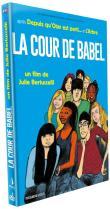 La Cour de Babel (DVD)