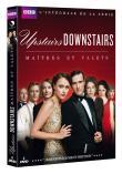 Upstairs Downstairs : Maîtres et valets - L'intégrale de la série (DVD)