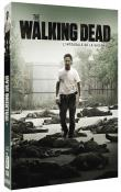 The Walking Dead - L'intégrale de la saison 6 (DVD)
