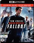 MISSION: IMPOSSIBLE 6-FALLOUT-BIL-BLURAY 4K