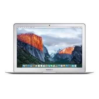 "Apple Macbook Air 13.3"" i5 MMGG2FN/A"