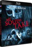 My Soul to Take (Blu-ray 3D) - Blu-ray 3D (Blu-Ray)