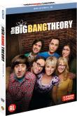 The Big Bang Theory - Saison 8 (DVD)