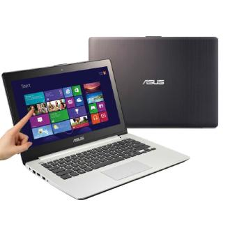 portable asus s301lpc1070h 13 3 tactile ordinateur ultra portable achat prix fnac. Black Bedroom Furniture Sets. Home Design Ideas