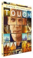 Touch - L'intégrale de la Saison 1 (DVD)