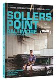 Sollers Point : Baltimore