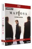 Mafiosa - Intégrale Saison 5 (Blu-Ray)
