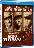Photo : Rio Bravo