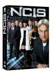 NCIS - Enquêtes spéciales - Saison 9 (DVD)