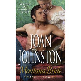 montana bride bitter creek novel ebook bdxkhgis