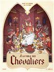 À la table des Chevaliers