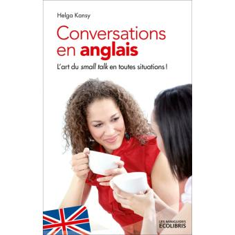 Conversation en anglais mp3 download