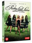 Pretty Little Liars - Saison 6 (DVD)