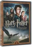 Harry Potter et le Prisonnier d'Azkaban DVD