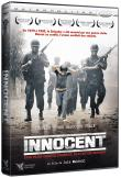Innocent (DVD)