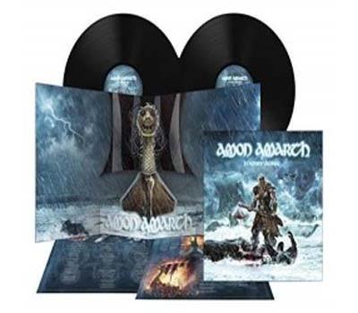 Jomsviking Edition Deluxe