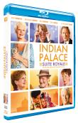 Indian Palace Blu-ray (Blu-Ray)