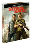 Strike Back : Project Dawn - Cinemax Saison 2 (DVD)