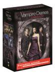 Coffret intégral de la Saison 1 à 5 Exclusivté Fnac DVD (DVD)