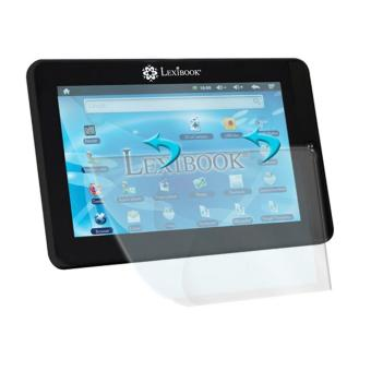 Film de protection ecran tablette 7 lexibook tablettes for Photo ecran tablette