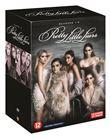 Pretty Little Liars - Saisons 1 à 6 (DVD)