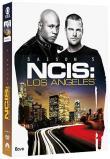 Coffret ncis : los angeles, saison 5 (DVD)