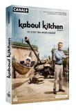 Kaboul Kitchen - Saison 2 (DVD)