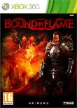 Bound By Flame Xbox 360 - Xbox 360