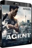 Photo : The Agent