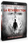 Photo : La Resurrection