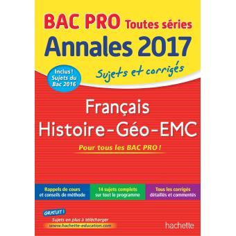 livre maths 1ere s hachette pdf